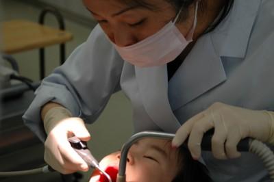 小児歯科 Q&A
